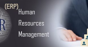 Dimensions Of Human Resource Management
