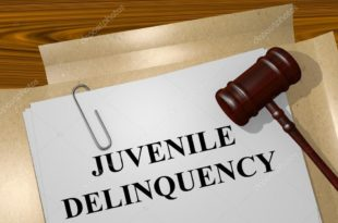 Family Dynamics Affecting Juvenile Delinquency