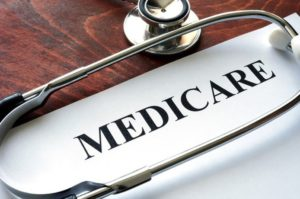 Pros And Cons Of Privatizing Medicare