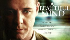 Beautiful Mind Movie Summary