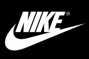 Nike Digital Marketing Plan