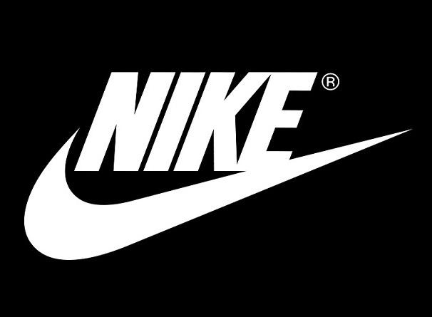 nowe niższe ceny autoryzowana strona gorąca wyprzedaż Nike Digital Marketing Plan | Nike Marketing Analysis ...