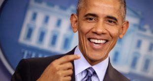 Examining Barack Obama On Adlerian Framework Of Superiority