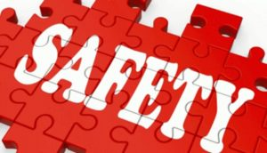 Importance Of Safety Stock