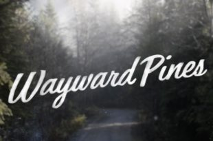 Analysis Of Episode 3 And 4 From Wayward Pines