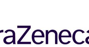 AstraZeneca And IBM Case Study Analysis