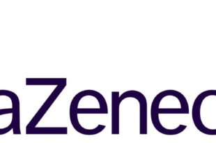AstraZeneca And IBM Case Study Analysis