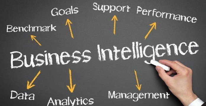 Business Intelligence Tools and Techniques in Marketing