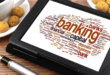 Business and Banking Sector