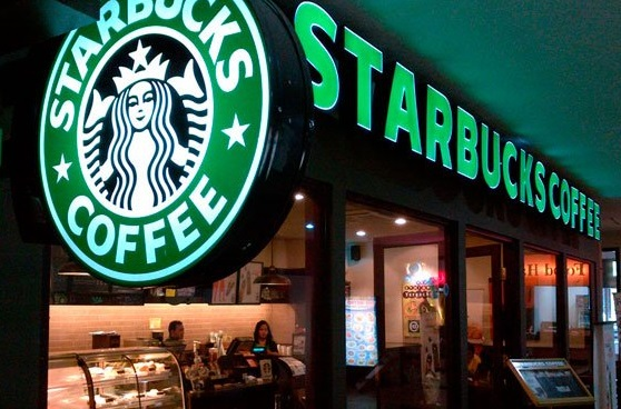Wal-Mart and Starbucks Leadership Differences