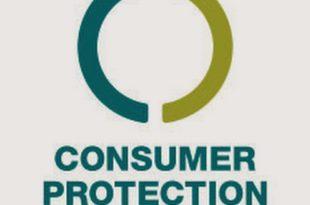 Consumer protection ontario