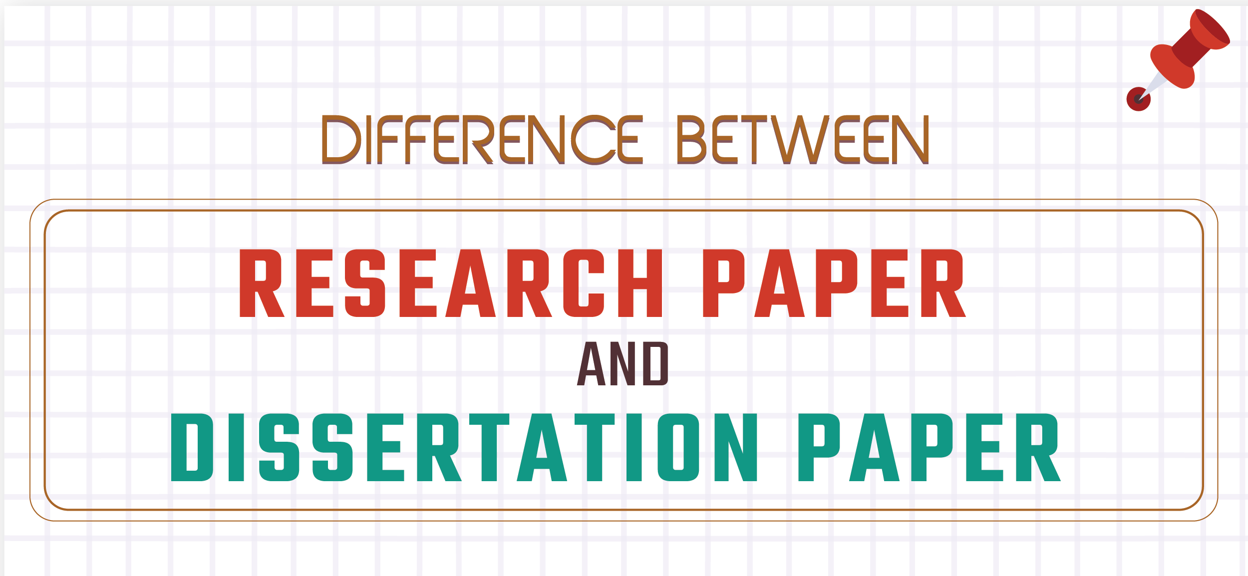 Phd thesis by papers