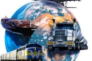 Globalization in Trade