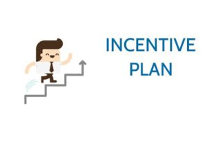 Incentives Plan for Sales Team