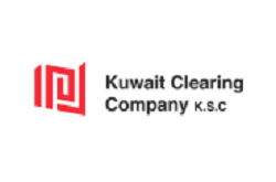 Kuwait Clearing Company (K.S.C) Internship Experience Report