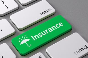 Legal aspects of life insurance