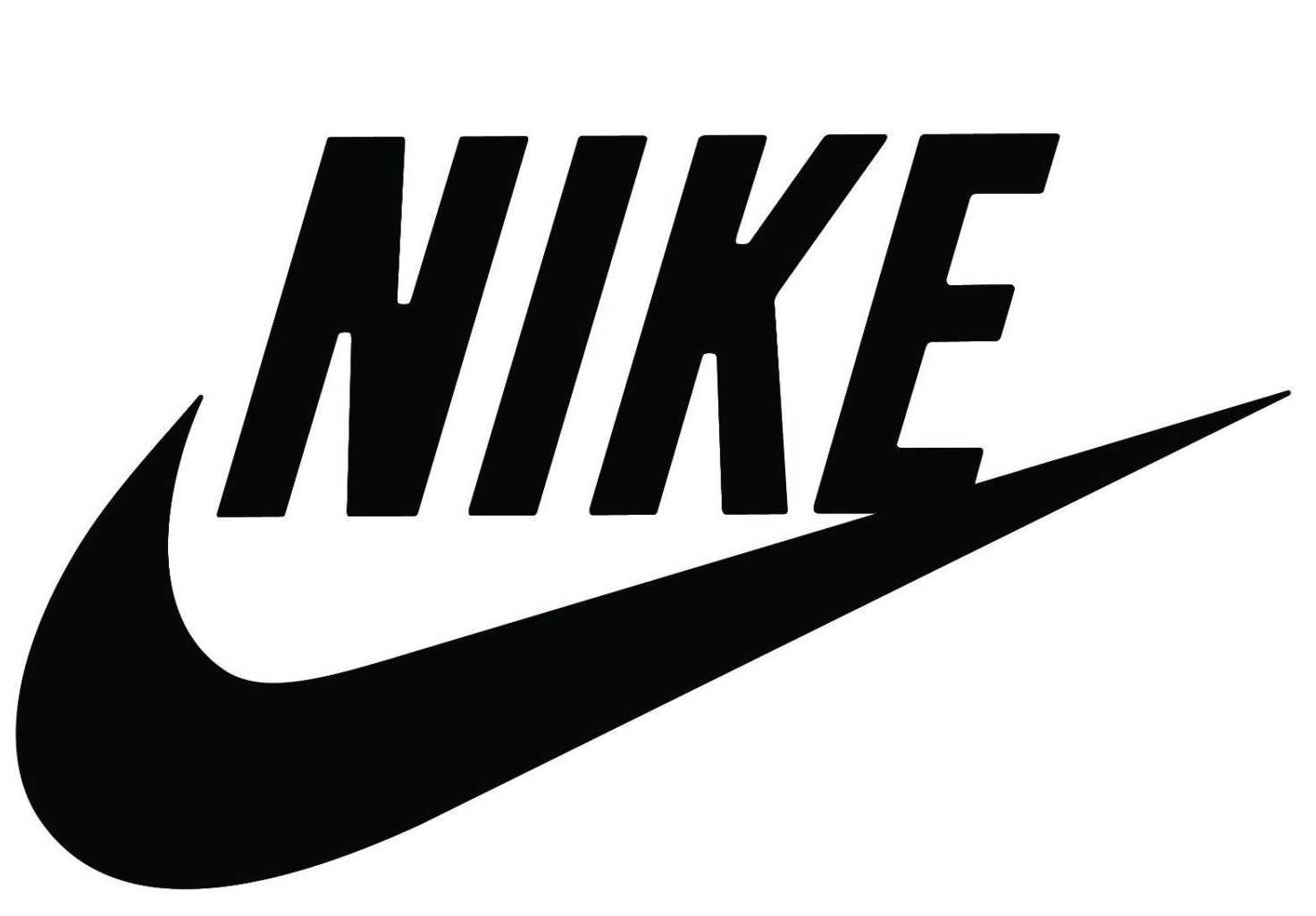 Nike Marketing Strategy Analysis | Nike SWOT Analysis