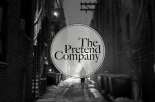 Pretend company