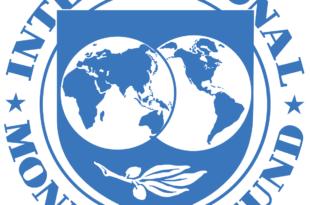 Purpose of International Monetary Fund (IMF)