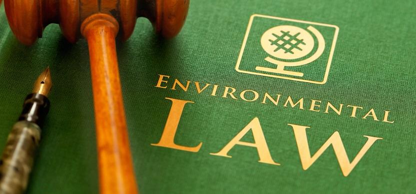 The National Environmental Policy Act (NEPA) 1970 Summary