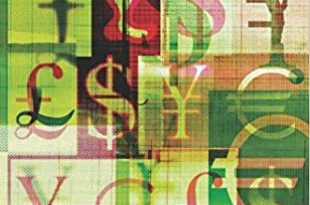 Theories of International Economics