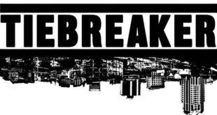 Tiebreaker Selling