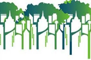 Tools for Sustainable Urbanism