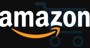 Amazon Goes Global Case Study