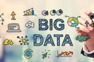 Big Data Best Practice