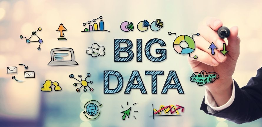 Big Data Best Practices Research Paper