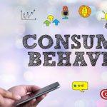 Role of Consumer Behavior in Customer Retention