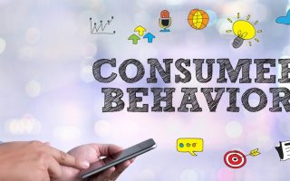 Consumer Behavior Research Paper