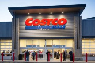 Costco Wholesale Corporation Relation With Stakeholders