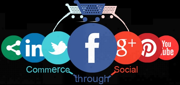 Opportunities and Problems of Social E-Commerce