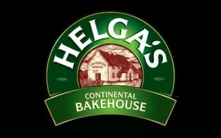 Helga's Bread Marketing Planning And Strategy
