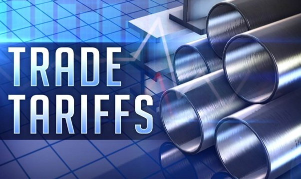 impact of tariffs on trade