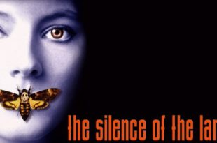 The Silence Of The Lambs Movie Review