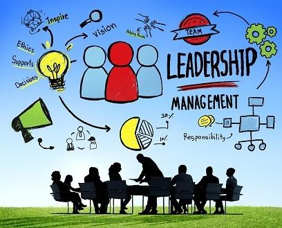Leadership Management And Leadership Assessment