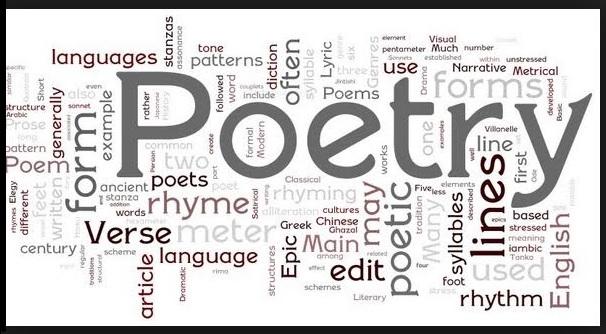 Spanish poetry of the twentieth century - modernity and beyond