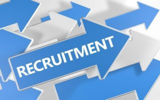 Importance of Recruitment and Selection in Human Resource Management