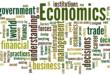 Economics and its Importance