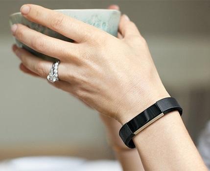 Fitbit Fitness Tracker Price in Brazil
