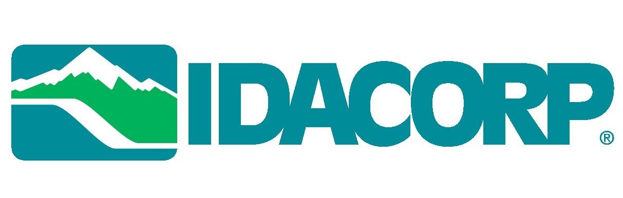 IDACORP Inc. Internal and External Environment Analysis