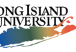 Problems faced by a Student in Long Island University