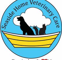 Seaside Home Veterinary Care