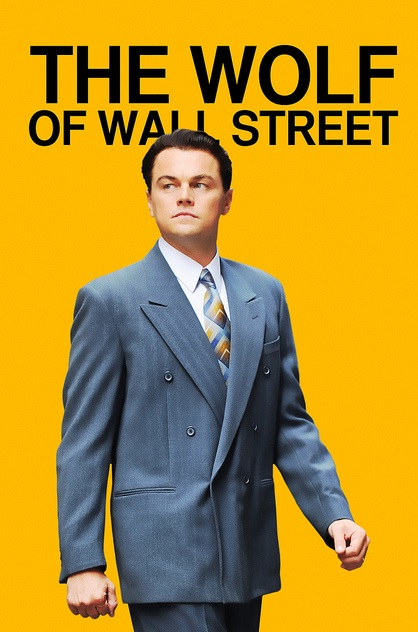stratford wolf of wall street
