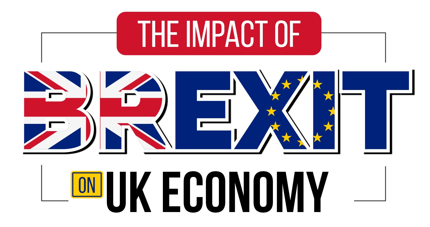 The Impact of Brexit on UK Economy