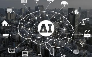 Artificial Intelligence Essay in English