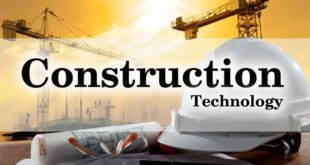 Construction Technology And Services Research Paper