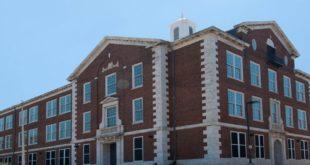 Management Principles and the Washington, DC Public Schools: Choosing a Chancellor Case Study Analysis